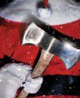 Deep Silver lancia il Calendario dell'Avvento di Dead Island
