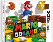 Super Mario 3D Land – La Recensione