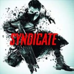 Syndicate: Trailer Multiplayer Cooperativo