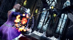 Tekken Hybrid – La Recensione