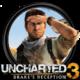 La trilogia di Uncharted diventa…un film!