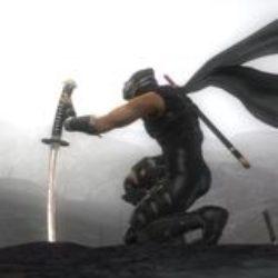 Ninja Gaiden Sigma – PSVita – : rivelata data di uscita!
