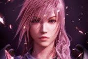 Final Fantasy XIII-2: Nuovo video!!!