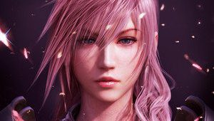 Final Fantasy XIII-2: Nuovo video!!!