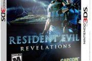 """Resident Evil: Revelations e Nintendo """"Circle Pad"""" confermati in Europa per il 2012"""