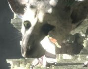 The Last Guardian cancellato? Sony smentisce!