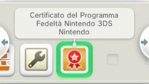 La lista dei giochi GBA per il Programma Fedeltà Nintendo!