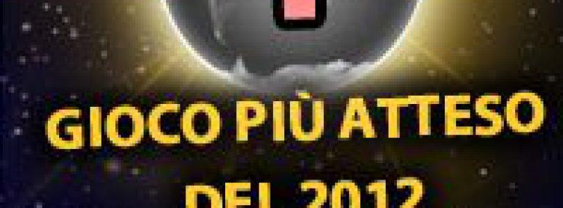 Gioco più atteso del 2012 – GameSoul Awards