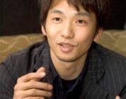 Sony conferma l'addio di Fumito Ueda!