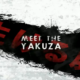 Yakuza Dead Souls: Nuovo video