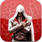 Assassin's Creed: Recollection disponibile su App Store!