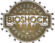 Bioshock Infinite: Trailer VGA 2011