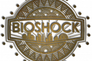 Bioshock Infinite: Trailer VGA 2011