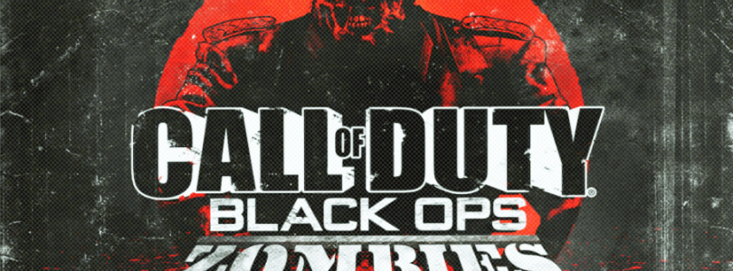 Call of Duty: Black Ops Zombies in arrivo sui dispositivi iOS