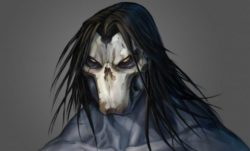 Darksiders II – Trailer VGA 2011
