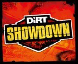Annunciato DiRT: Showdown [Aggiornato]