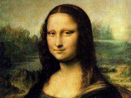 AudioGuide del Louvre sostituite da…3Ds!