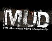 MUD: FIM Motocross World Championship – Hands on