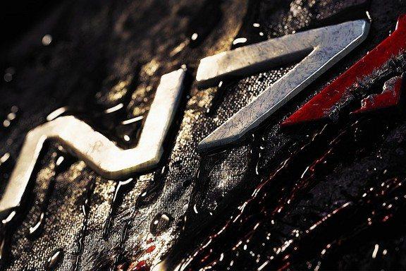 Mass Effect 3: dietro la voce di Shepard