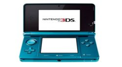 Anche Nintendo si arrende: DLC a pagamento!