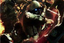 "Svelata la ""Heroes Mode"" in Resident Evil: Operation Racoon City"