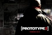 Prototype 2: Videodiario di sviluppo N.5