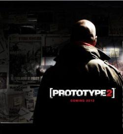 Prototype 2: Weapons Trailer!!!
