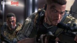 Online le prime recensioni di Spec Ops: The Line