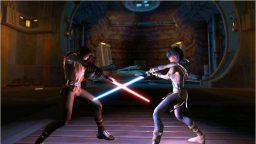 Beta da record per Star Wars: The Old Republic