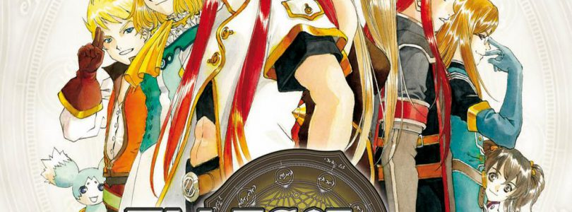 Tales of the Abyss – La Recensione