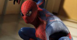 Annunciato The Amazing Spider-man!