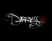 "The Darkness II: svelata la modalità ""Vendetta"""