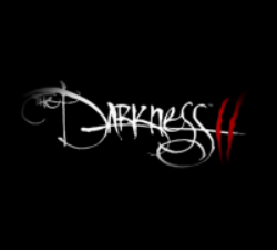 The Darkness II da oggi disponibile!