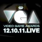 Video Game Awards 2011: And the winner is…