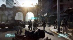 Battlefield 3: Close Quarters in uscita a Giugno!