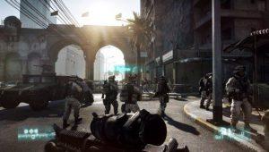 In arrivo un nuovo DLC per Battlefield 3? [Rumors]