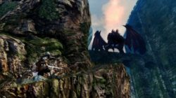 Dark Souls: From Software indecisa sull'utilizzo di Games for Windows Live