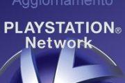 Aggiornamento PlayStation Store – 19 settembre 2012
