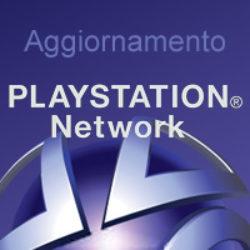 Aggiornamento PlayStation Store – 14 Novembre 2012