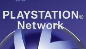 Aggiornamento Playstation Store 21 dicembre 2011