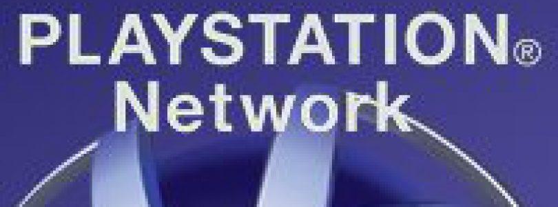 Aggiornamento PlayStation Store – 16 Gennaio 2013