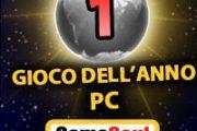Gioco dell'anno: PC – GameSoul Awards 2011