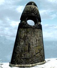 Skyrim Special Edition - Pietra del Lord
