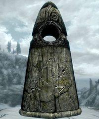 Skyrim Special Edition - Pietra della Torre