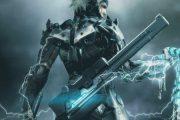 Metal Gear Rising: Revengeance – Nuovo Trailer!