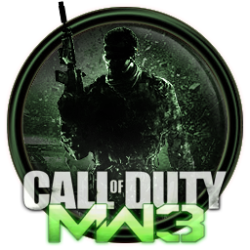 In arrivo una nuova patch per Modern Warfare 3
