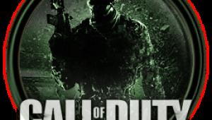 Modern Warfare 3 – La Recensione