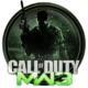Modern Warfare 3 ritorna sul trono di Xbox Live!