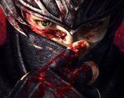 Ninja Gaiden 3: nuovi video ed immagini!
