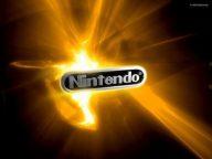 Nintendo aumenta gli hotspot gratuiti in Italia!